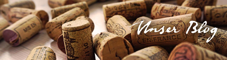 Geschichten aus Bordeaux – Direkt an der (Wein-)Quelle