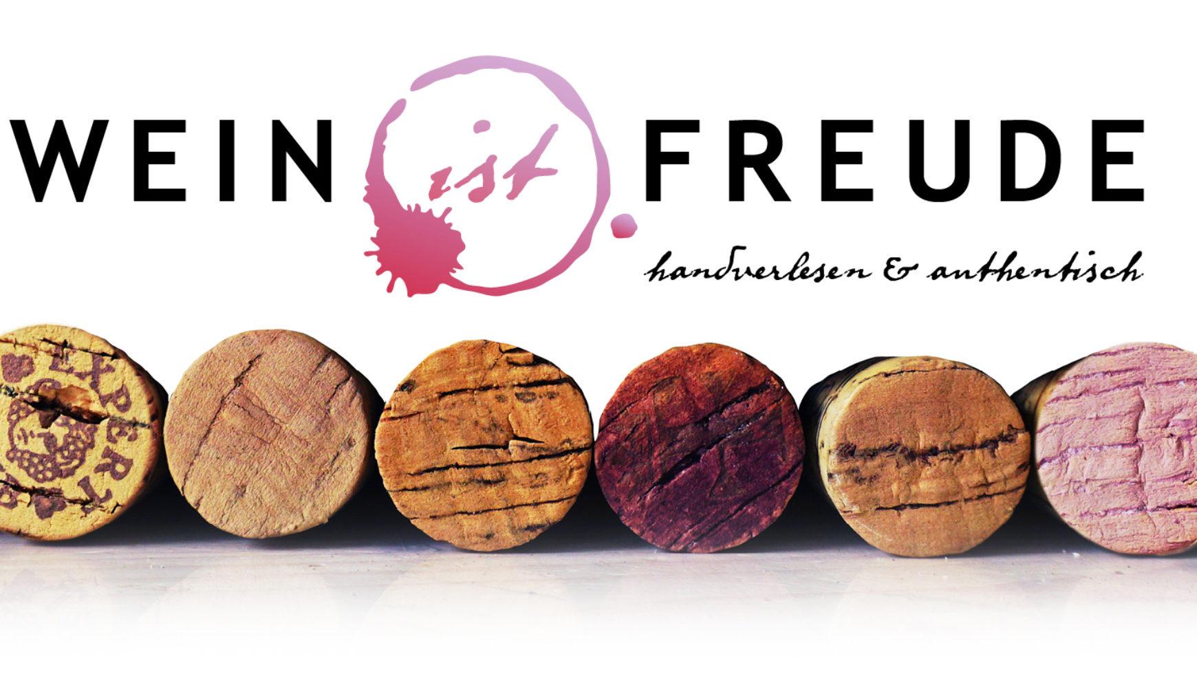 #1 Geschichten aus Bordeaux – Direkt an der (Wein-)Quelle