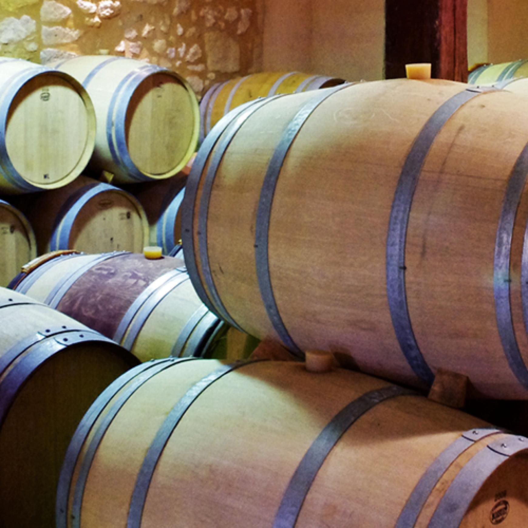 #7 Geschichten aus Bordeaux – Direkt an der (Wein-)Quelle: Jahrgangsrück- und -ausblick 2018